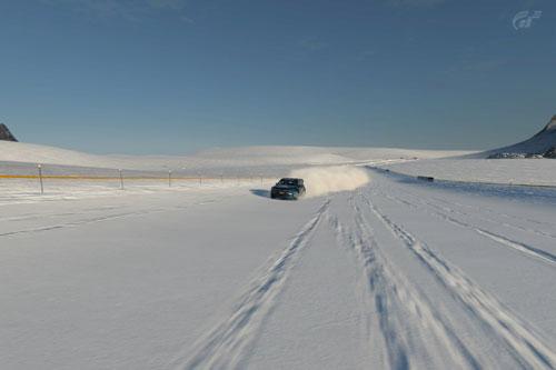 アラスカ(雪)上_4