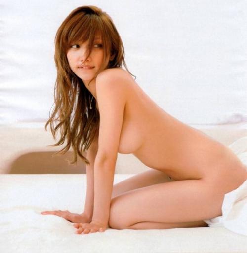 後藤真希さん ジムの風呂場でぶっ倒れそうになり素っ裸で助けられる【参考画像】