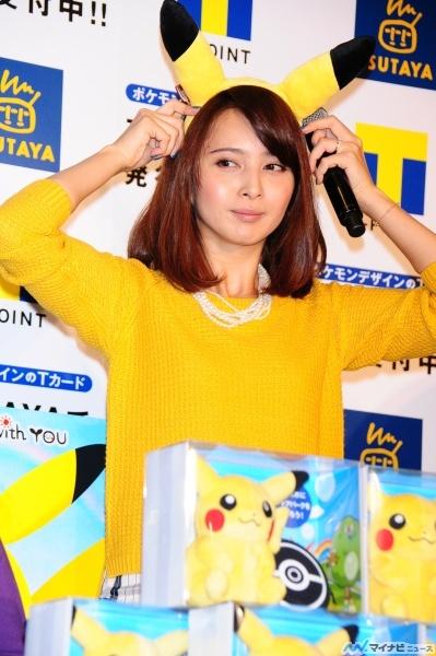 加藤夏希、子役の谷花音と共演して「女の子がほしい!」と子作りに意欲を見せる