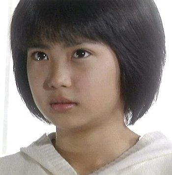 """美しく成長したなぁと思う""""元子役""""の女性有名人ランキング"""