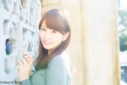 【画像あり】早稲田大学政治経済学部の垣内麻里亜さんがエッチな体してる