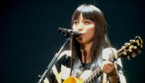 『情熱大陸』に出演したmiwaがネット上で大人気、「可愛すぎる」の声多数 成功の裏で苦しむmiwaの姿に驚きと称賛