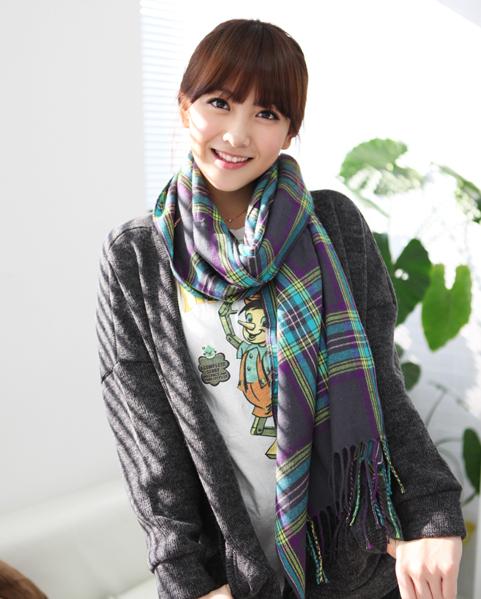 ジヨン(知英)が女優・モデルで再出発…逆風の韓流ブームの中でのジヨンさんの挑戦、業界内でも高い注目