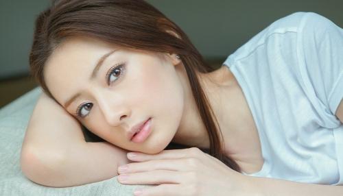 北川景子ちゃん可愛いすぎて嫁にしたい