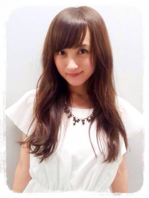 小松彩夏とかいうグラビアアイドルwwwwww
