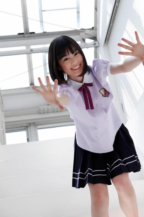 生田絵梨花とかいうぐうかわ美少女wwwwwww