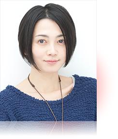 36歳エンクミこと遠藤久美子が独身でいる理由「結婚したいけど自分はつまらないから」
