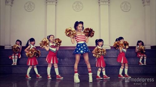ともちんこと板野友美 新曲がK-POPのパクリ疑惑 「リメイク作品でありパクリではない」