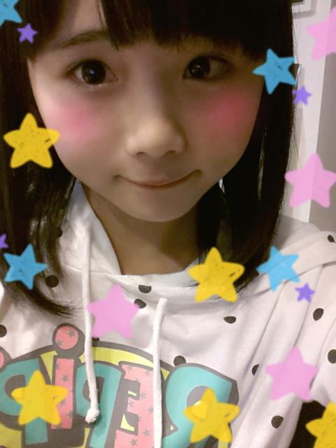 【悲報】 HKT48秋吉優花(13歳) オタクから結婚を申し込まれる→「あなたの経済力では結婚できない」と説教