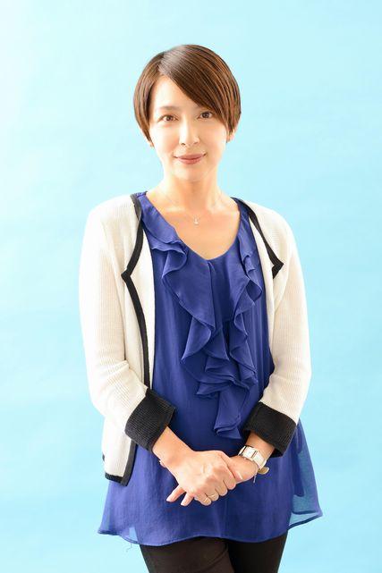 奥菜恵が2度目離婚へ、弁護士立て協議中…すでに新恋人の存在も