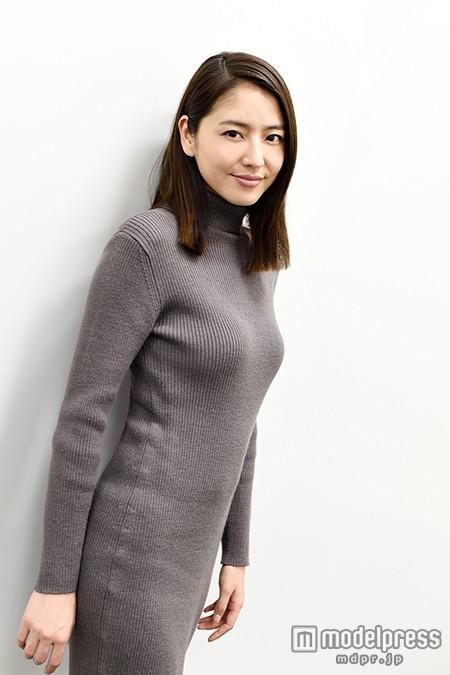 女優・長澤まさみが色褪せないワケ―進化を恐れない姿勢とそこから見える今