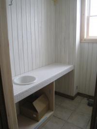 IMG_7663_convert_20111130214721.jpg