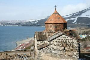 Armenia3.jpg