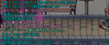 20130112_467.png