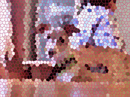 CIMG178_512.jpg