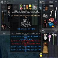 mabinogi_2010_07_04_001.jpg