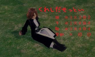mabinogi_2010_11_30_001.jpg