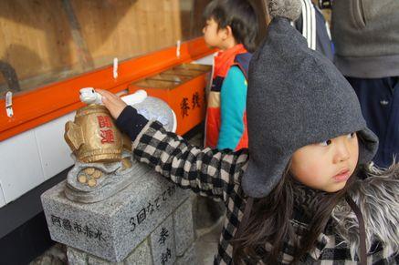 蛇石神社3