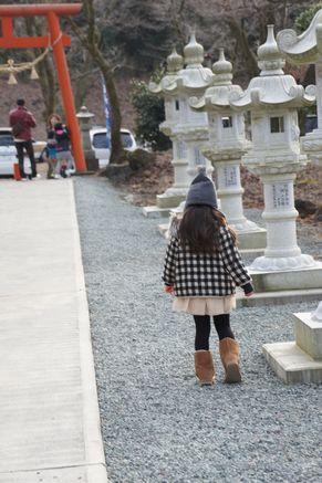 蛇石神社4