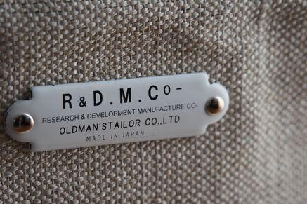 R&D.M.Co-2