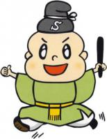 sakonchan21.jpg