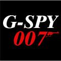 GSPY007
