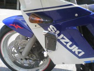20110606002.jpg