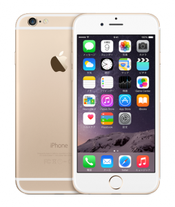 20141004-iPhone6.png