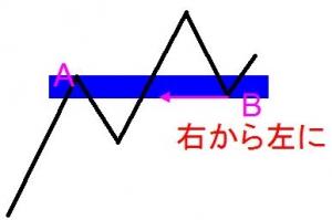 2014-12-21②