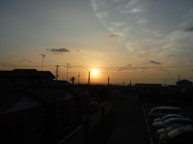 asahi_convert_20141026182029.jpg