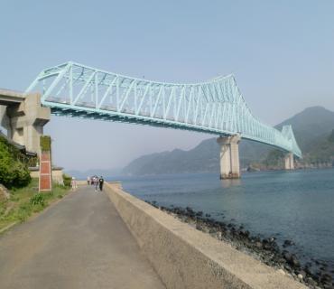 生月大橋1