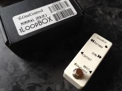 1loopbox_1017