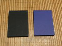 オーメダルケース Ver.2