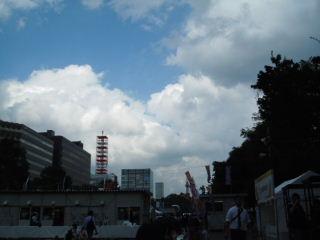2011_0916af0002.jpg