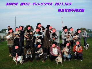 2011_1009fam0066b.jpg