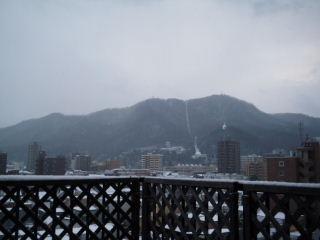 2011_1130yuki0021b.jpg