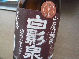 2012_0427pugchi0009b.jpg