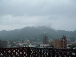 2012_0606niwa0004.jpg