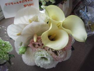 2012_0808chido0008b.jpg