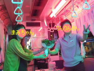 2012_0922aw0009b.jpg