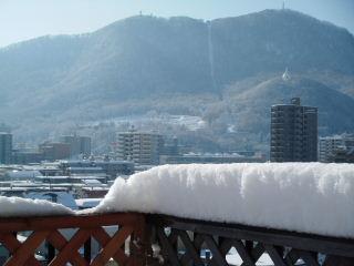 2012_1213yuki0006b.jpg