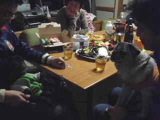 2013_0111sakura0017b.jpg