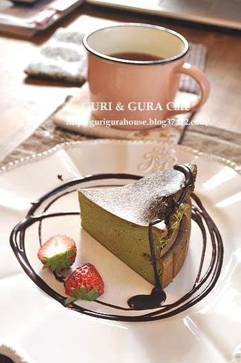 greentea-cheesecake.jpg