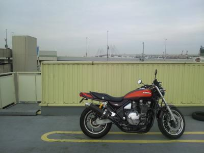 DSC_0076_convert_20120115171750.jpg