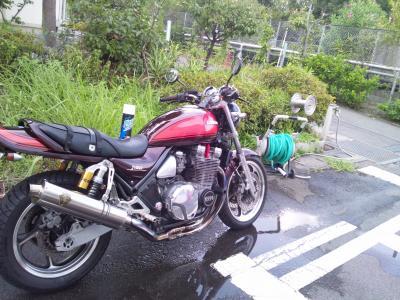 DSC_0186_convert_20120902003239.jpg