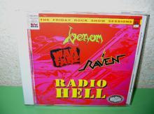 Radio Hell