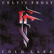 Protected From Reality-Cold Lake
