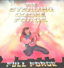 Protected From Reality-Full Force