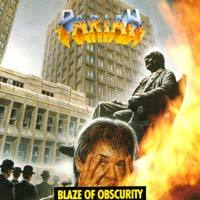 $Protected From Reality-Blaze Of
