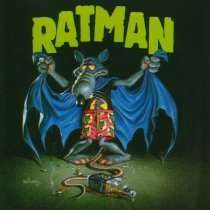 $Protected From Reality-Ratman